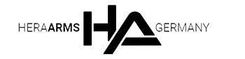 HERA Arms Logo