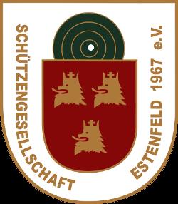 Schützengesellschaft Estenfeld 1967 e.V.