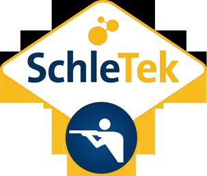 SchleTek