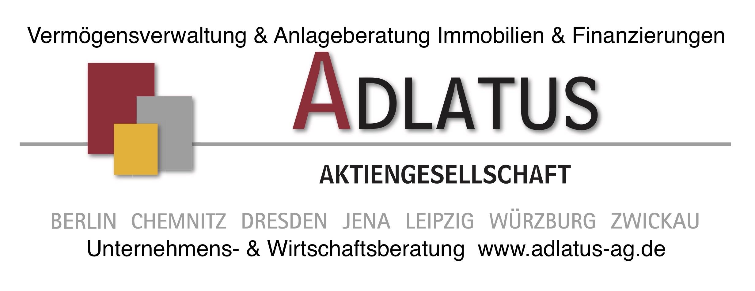 Adlatus